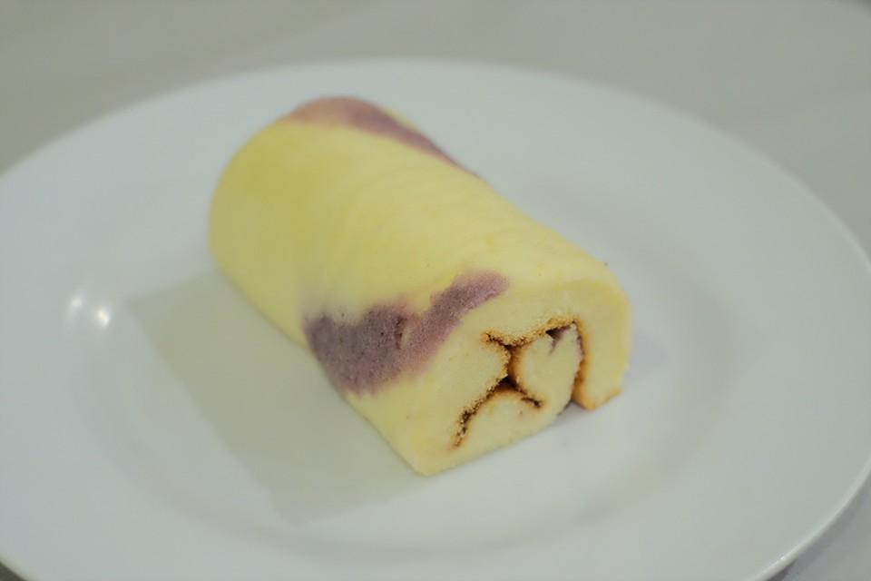 Bolu Gulung Pic 2