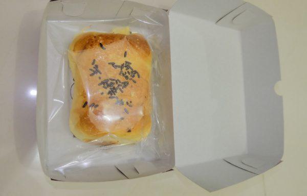 Paket Rp 5000 Jumbo Coklat termasuk Dos