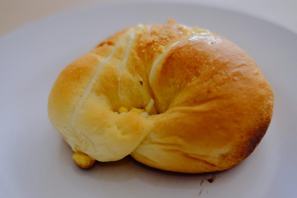 Roti Durian