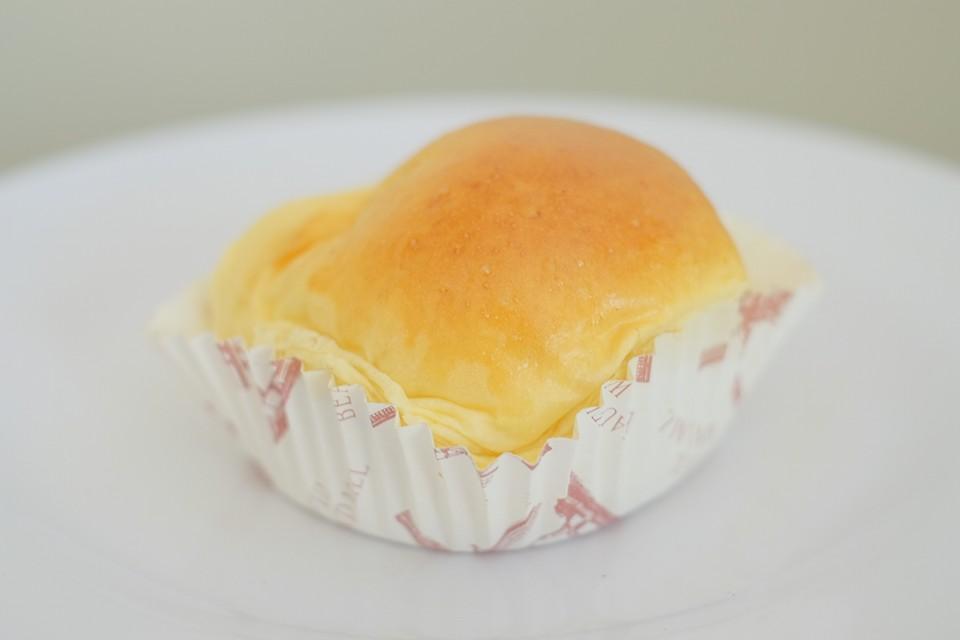 Roti Kismis